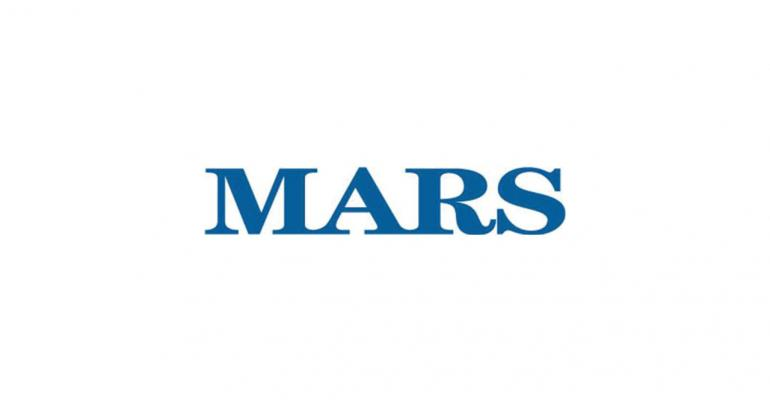 Mars endorses limitation on added sugars