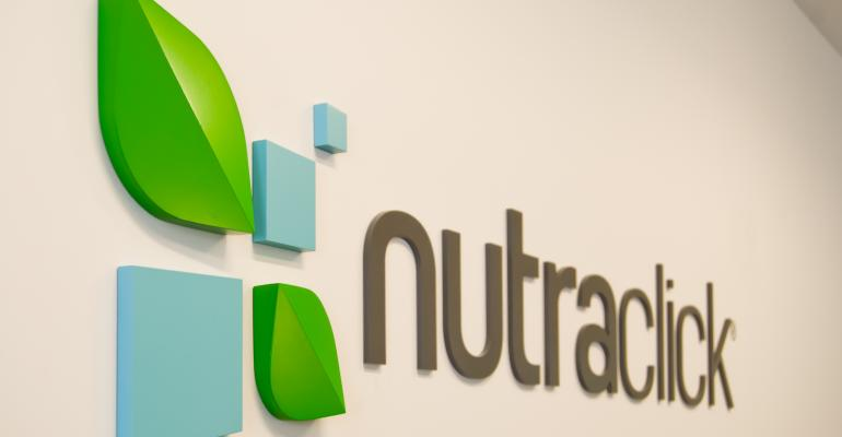NutraClick opens NYC office to support growth