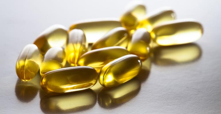 USCHPA hosts probiotic & omega-3 conference in China