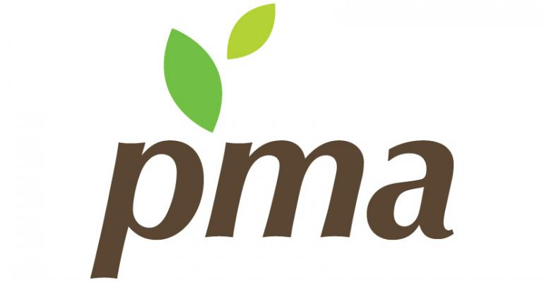 PMA, Hartman Group expand strategic partnership