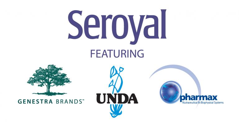 Genestra Brands launches Cor Defense