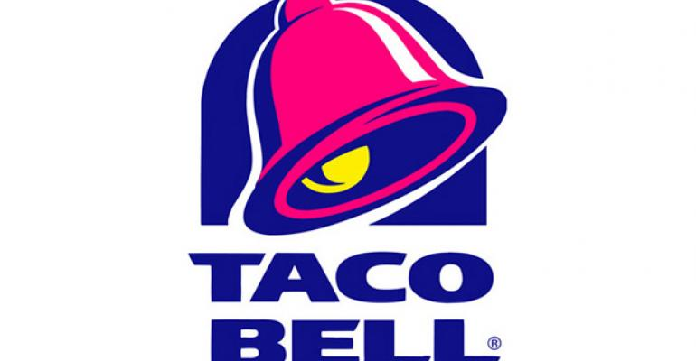 Taco Bell commits to simple ingredients