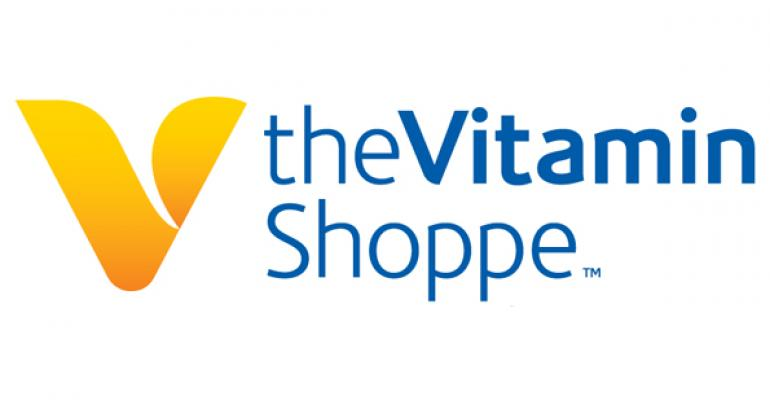 Negative media, slow innovation among issues for Vitamin Shoppe