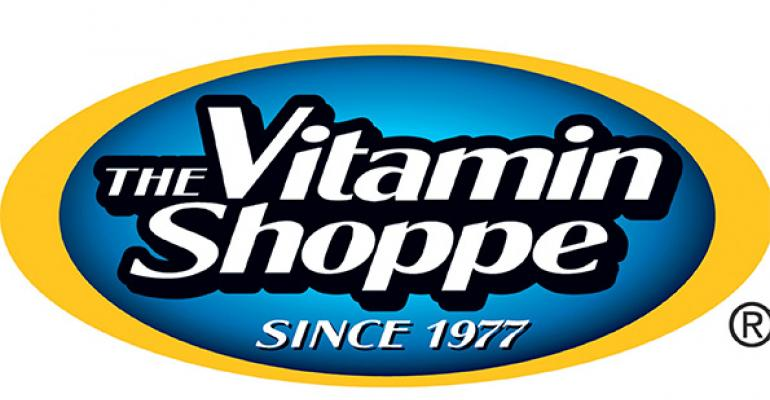 Vitamin Shoppe Enters into Agreements with Attorneys General Oregon and Vermont Regarding BMPEA