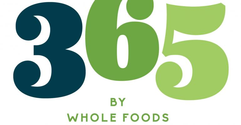 First 365 by Whole Foods Market stores set to open in 2016