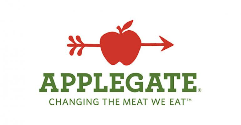 'Applegate will remain Applegate,' says CEO Kerry Collins