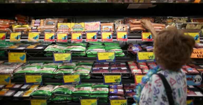 Country-of-origin labeling rollback not so cool for food transparency