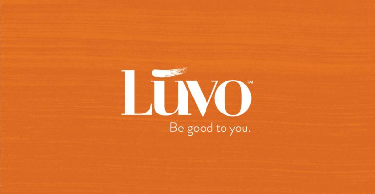 Luvo expands sales team