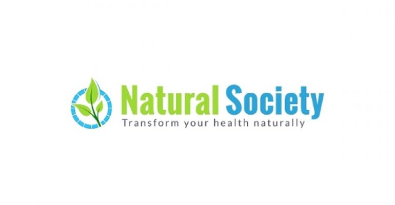 Natural Society launches petition calling for GMO label verification