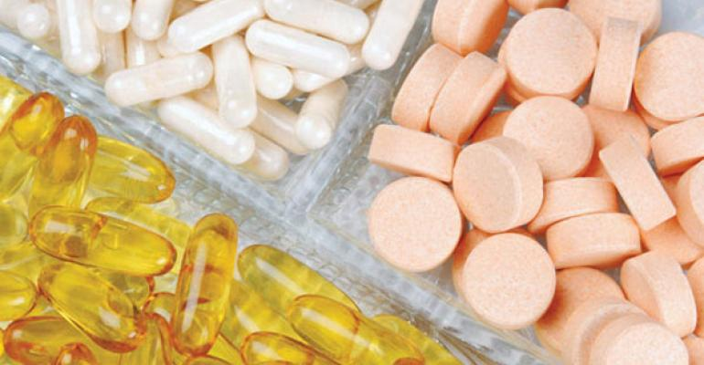 ConsumerLab.com tests reveal best and worst magnesium supplements