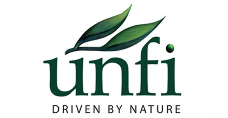 Fresh is new growth frontier for UNFI