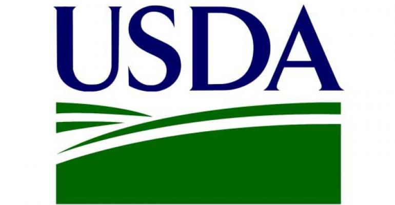 USDA extends deadline to submit proposals on new organic promotion order