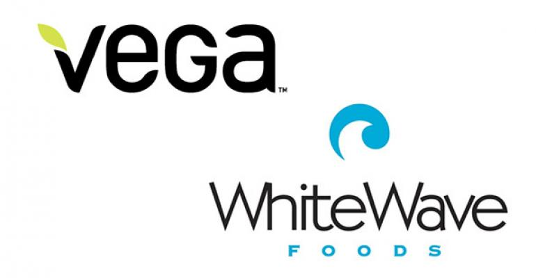 Vega WhiteWave Foods