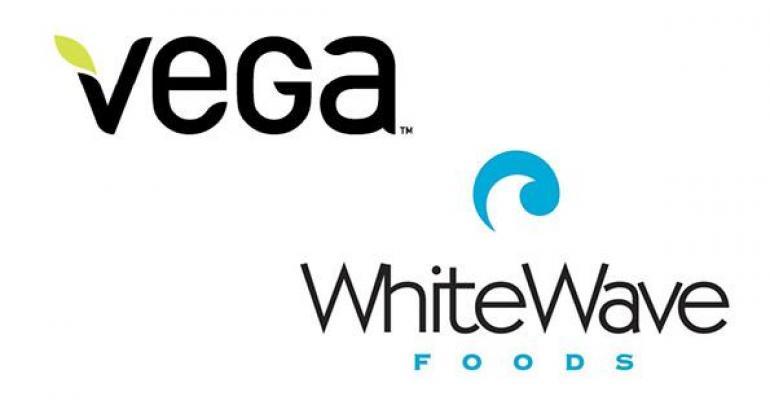 Vega WhiteWave