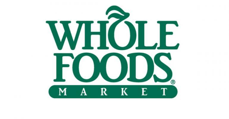 Whole Foods Market celebrates social enterprise in Africa