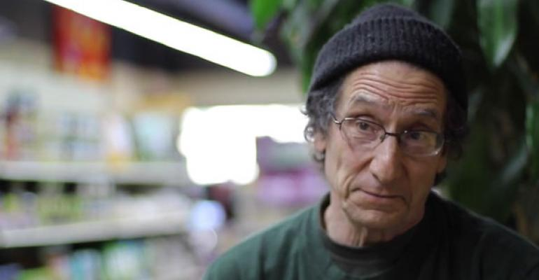 Store owner marks 40-year-ago leap from hospital health to natural health