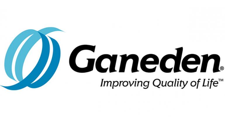 Sensus America and Ganeden announce strategic fiber-probiotic alliance