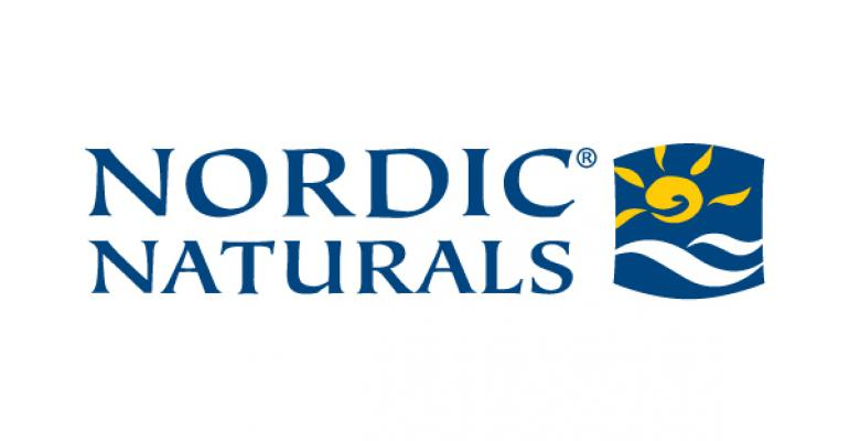 Nordic Naturals 'One + One = More' campaign benefits Big Brothers Big Sisters
