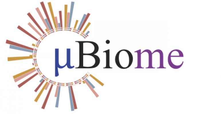 Biotech startup's citizen science study will explore how probiotics affect gut bacteria