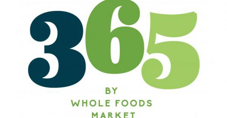 Whole Foods Market's pricing play may shortchange the company