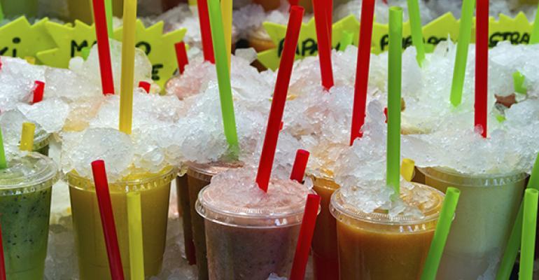 grabandgo juice