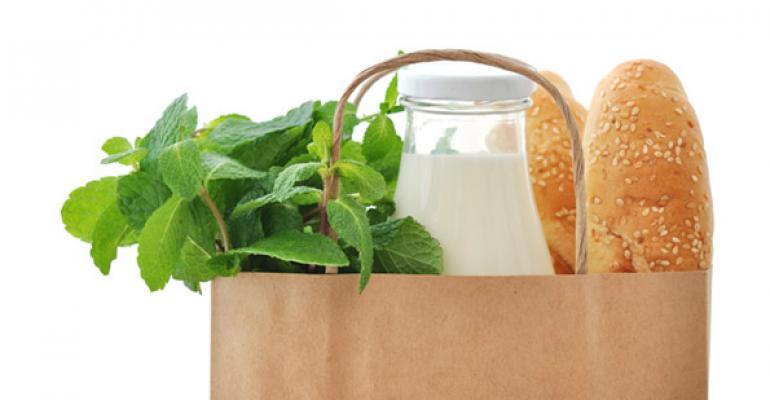 Online grocer Door to Door Organics expands into 3 new cities