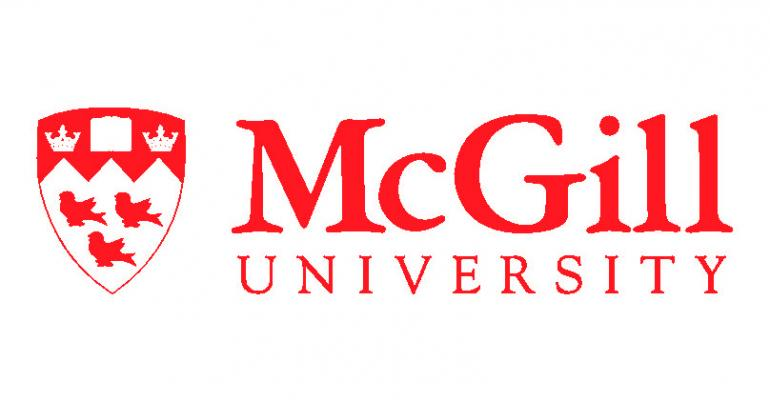 McGill food safety team gets $10 million for salmonella research