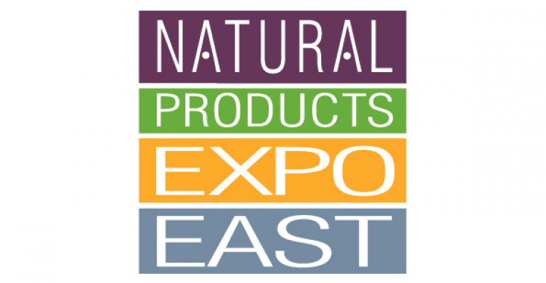 Early bird pricing for Natural Products Expo East ends Friday