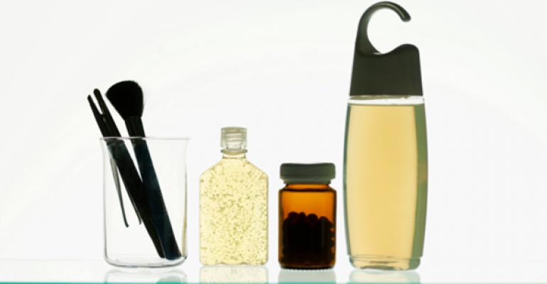 4 ways the nutricosmetics market is maturing
