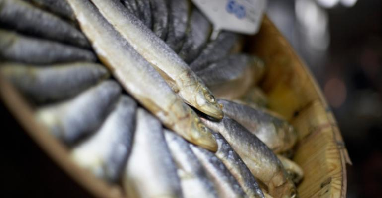 Albertsons expands sustainable seafood partnership with FishWise to all banners