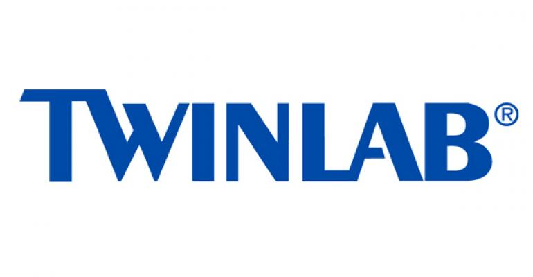 Twinlab moves to acquire Organic Holdings, distributor of Reserveage