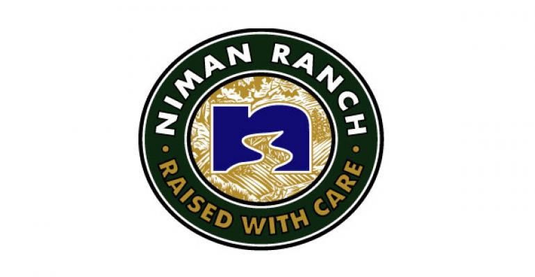 Niman Ranch parent company Natural Food Holdings acquired by Perdue