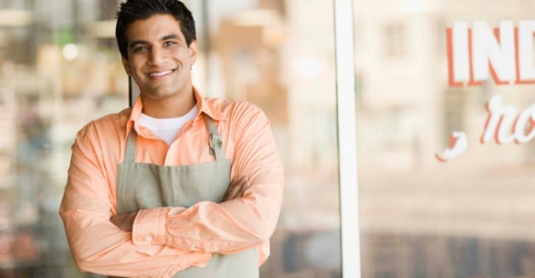 What types of benefits boost retail employee satisfaction?