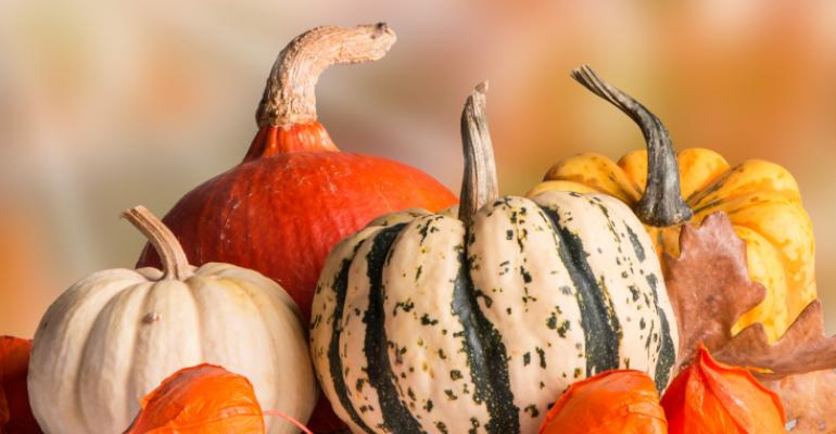 How retailers can participate in the pumpkin mania this fall