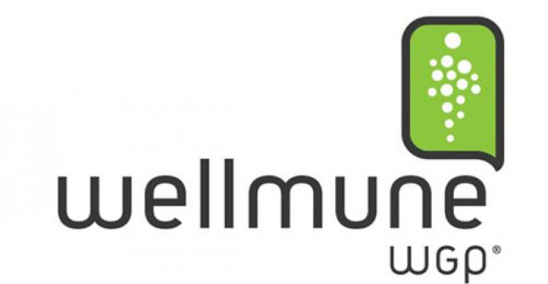 Kerry acquires immune ingredient Wellmune from Biothera