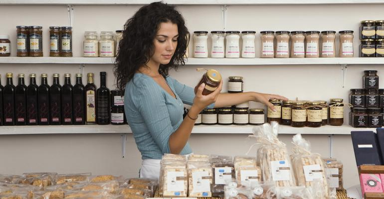 Consider the ghosts in your natural products inventory
