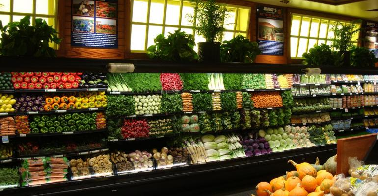 Panel: More training needed for retail produce managers