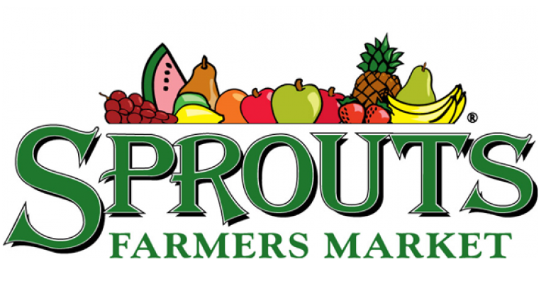 Sprouts Farmers Market growth remains robust