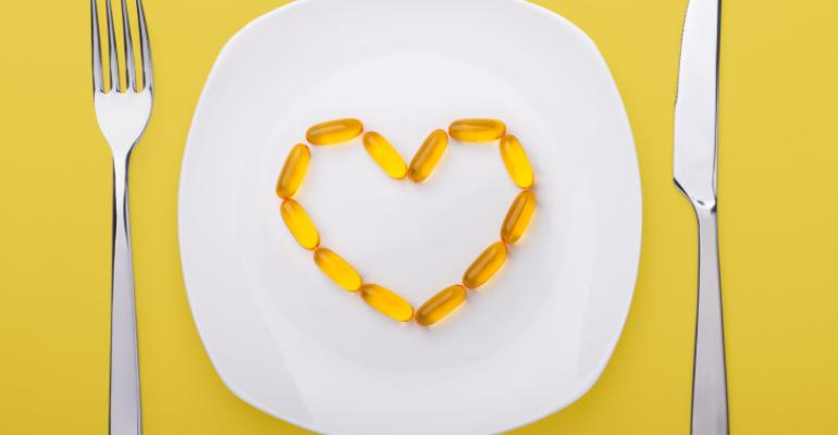 Friday the 13th spells bad news for omega-3s