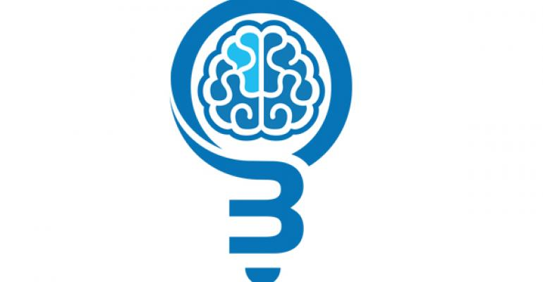 Omega-3s fuel brain health [infographic]