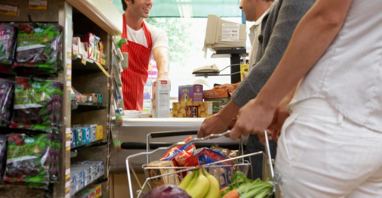 Independent natural food stores excel through culture, community