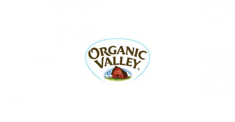 5@5: Organic Valley posts second consecutive loss | Amazon eyes former Sears, Kmart stores for expansion