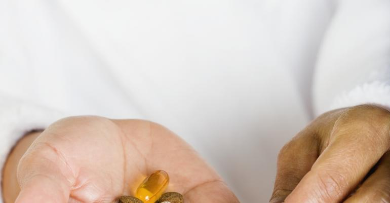 New FDA 'office' for dietary supplements welcomed by trade groups