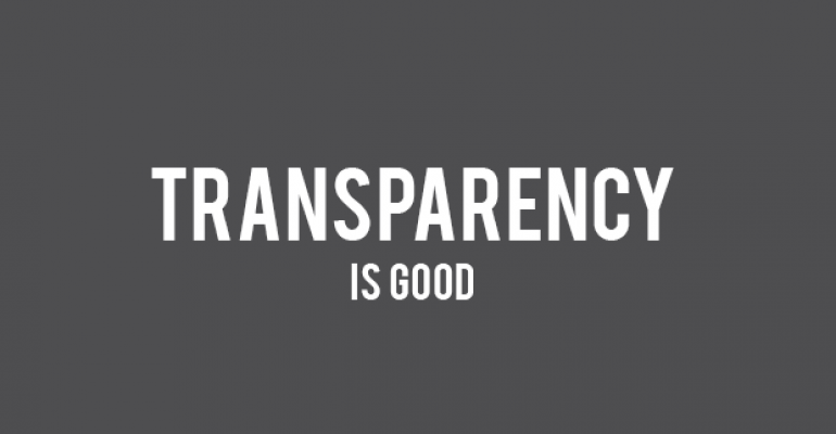 """Transparency in Supplements Case Study: """"Big T"""" by MegaFood"""