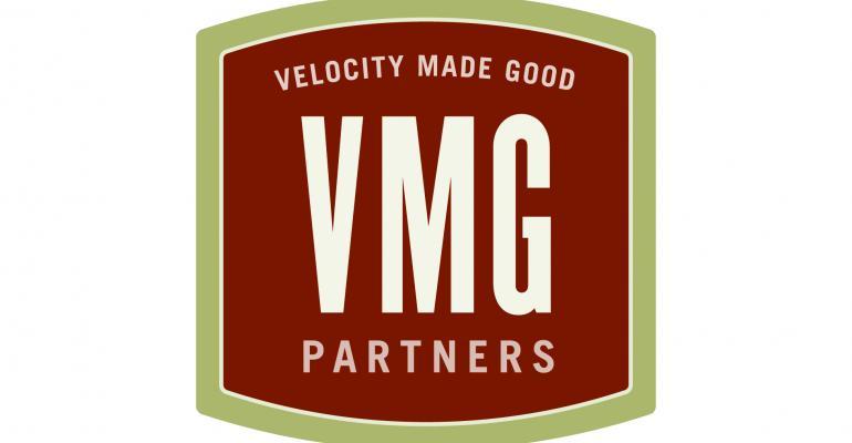 Wayne man: VMG investor savant promoted to managing director, partner