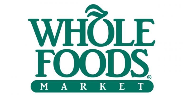 Whole Foods to pay $500,000 in New York overcharging settlement