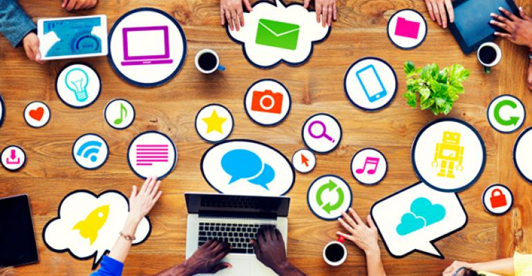 3 hallmarks of an intentional social media strategy