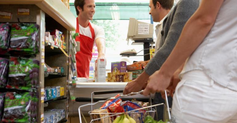 9 ways to increase basket size