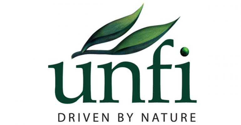 How UNFI plans to help independent natural foods retailers