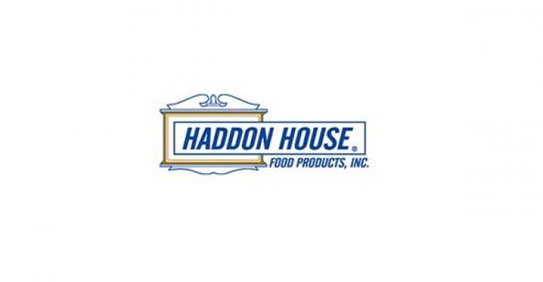 What does UNFI's Haddon House acquisition mean for independent stores?